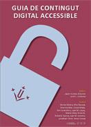 portada Guía de contenido digial accesible