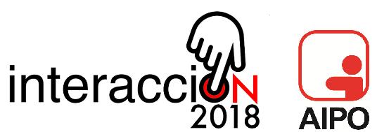 Interacción 2018