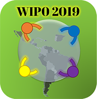 WIPO 2019