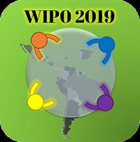 Un Año de Webinars de IHC en Iberoamérica