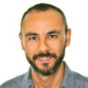 Felix Albertos