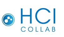 HCI-collab